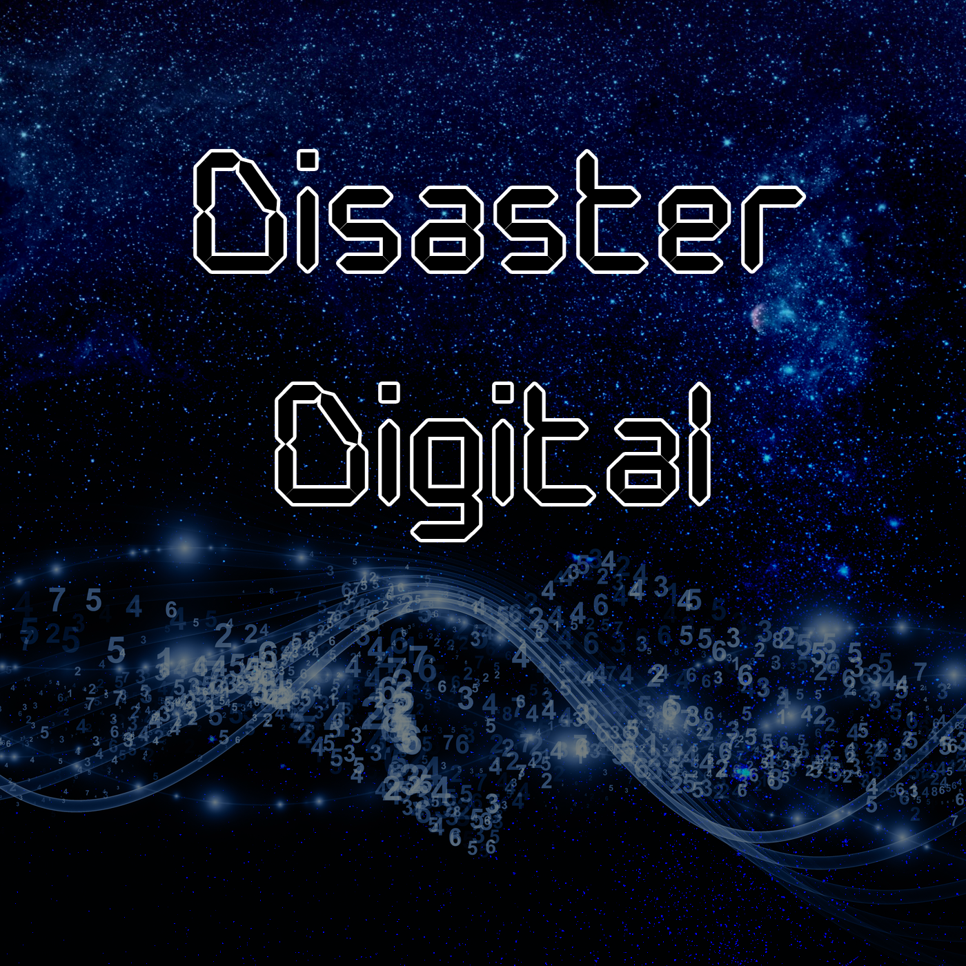 Disaster Digital